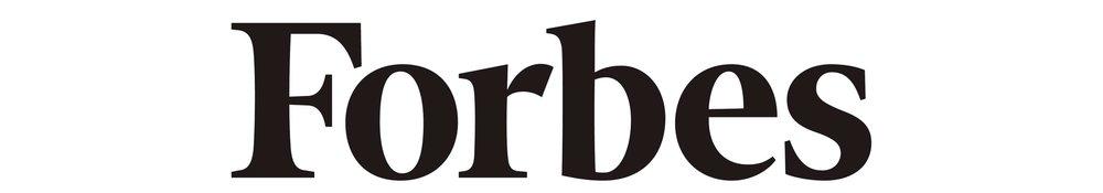 logo_forbes.jpg
