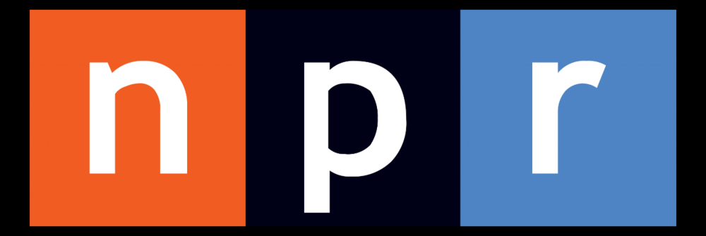 npr-logo-transparent.png