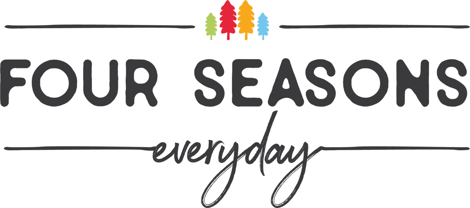 High Country Events - Things to Do - Four Seasons Everyday