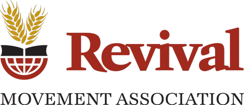 Revival Movement Association