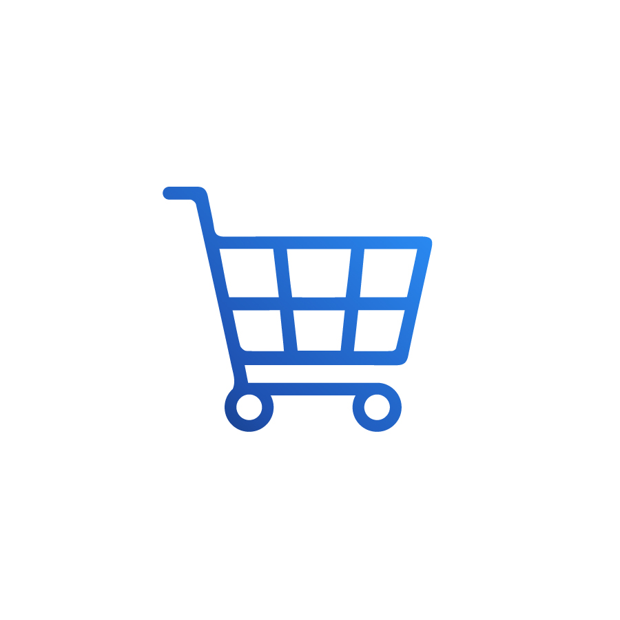 Shopping Cart-01.jpg