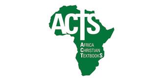 logo_acts_3a_web.jpg