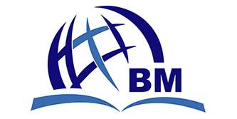 BM-logo-neu_Web.jpg