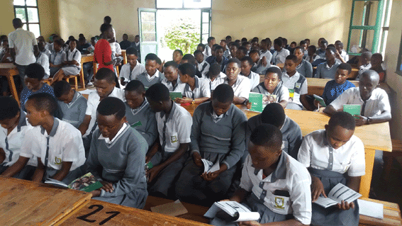 bibletime level 3 in Gihogwe secondary school Kigali..png