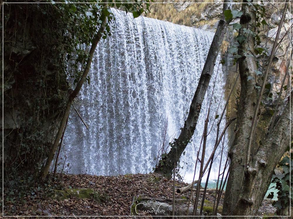Cascata3.jpg