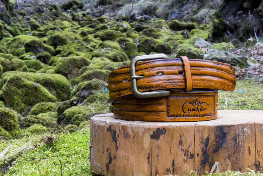 Cintura Legno Sito.jpg