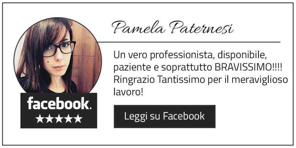 Recensioni-Pamela.jpg