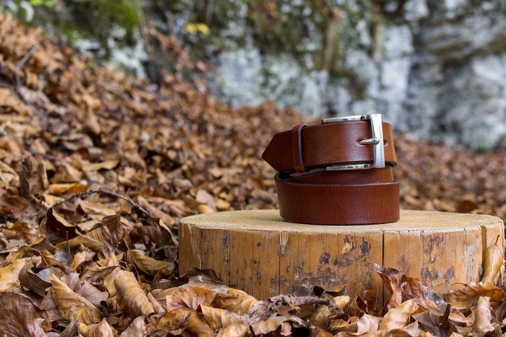 CinturaMarroneSito.jpg