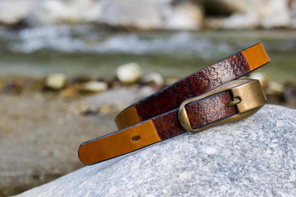 Cintura Elegance -