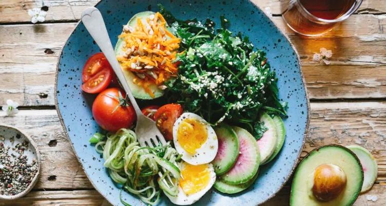 keto-diet-salad-bowl.jpg