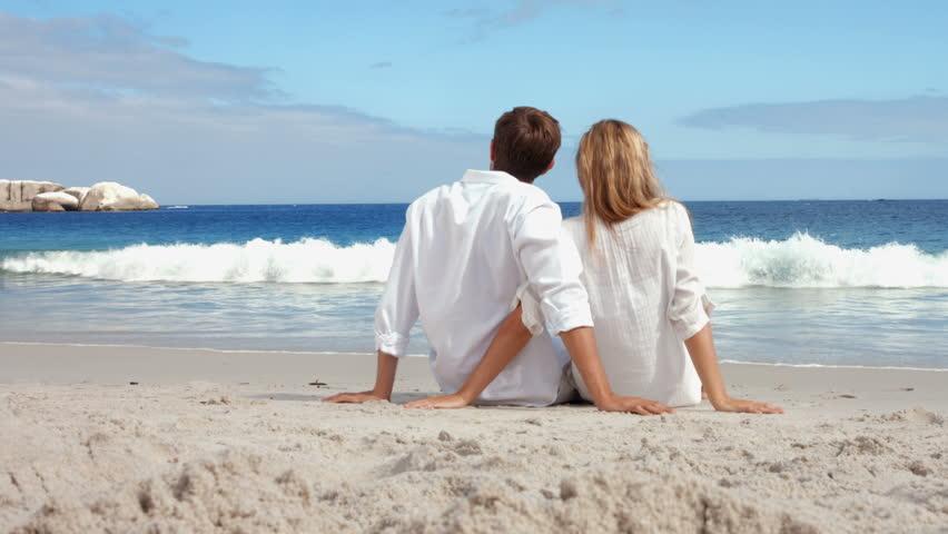 Fertility Retreat - couple on beach.jpg