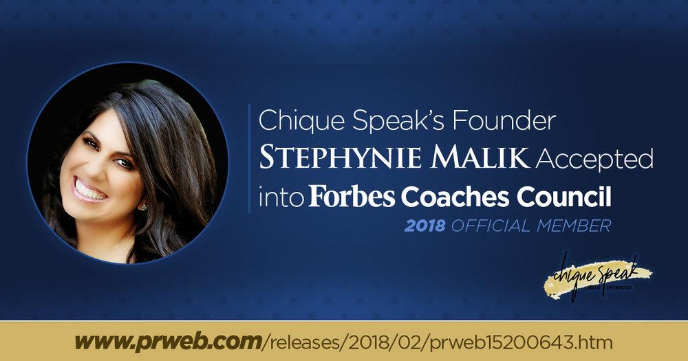 ChiqueSpeak-Facebook-Forbes.jpg