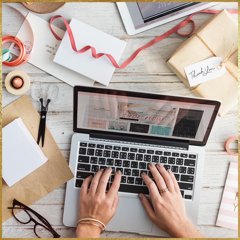 Entrepreneur-NoType.jpg