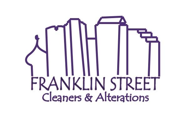 PurpleFranklinStreetCleanersLogo 3x2 copy.jpg