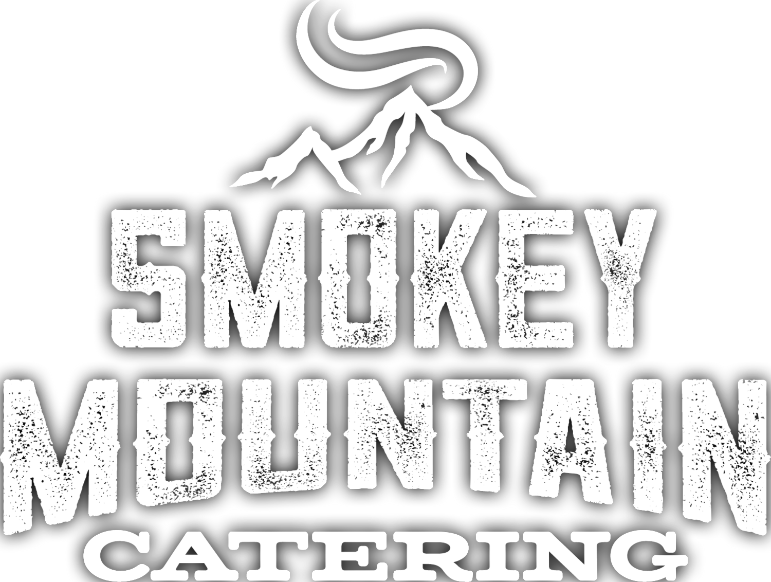 Smokey Mountain Catering