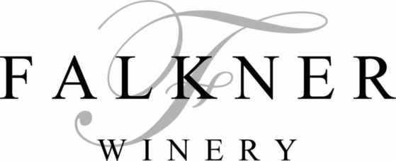 Falkner-Winery.png