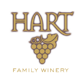 Hart-Family-Winery.png