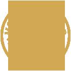 mount-palomar-logo.png