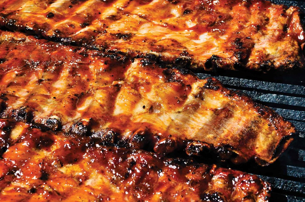 Ribs-on-grill_ShutStock60567958.jpg