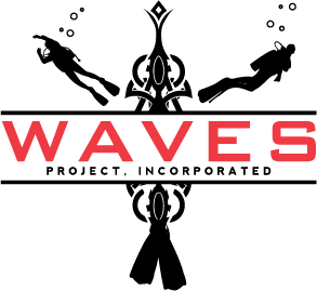 WAVES Logo Final_blk_red.png
