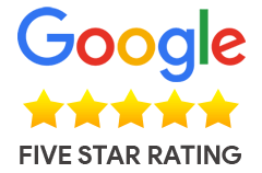 google5starRating.png