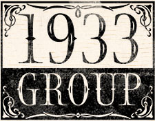 1933 Group