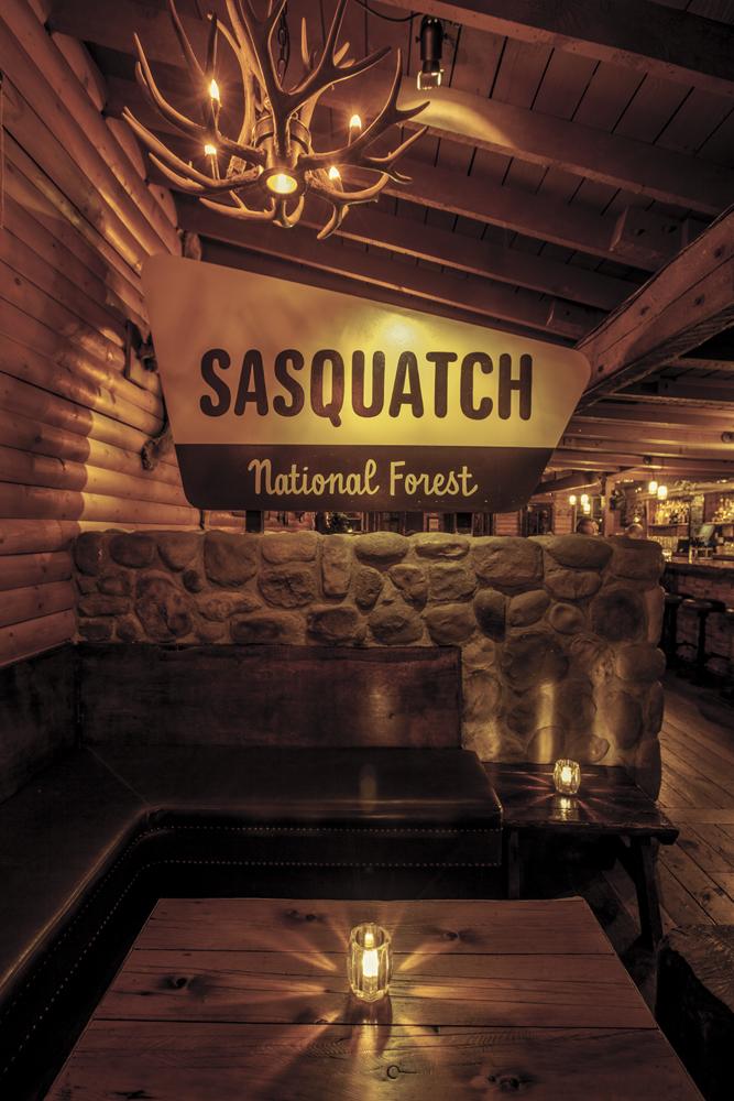 Bigfoot Lodge- interior (3).jpg