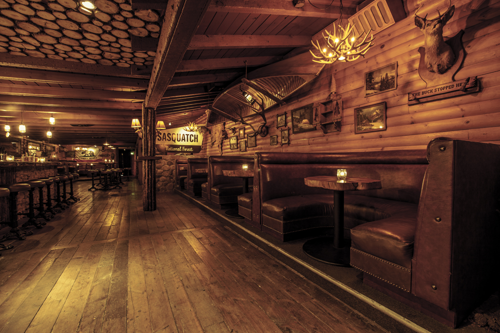 Bigfoot Lodge- interior (5).jpg