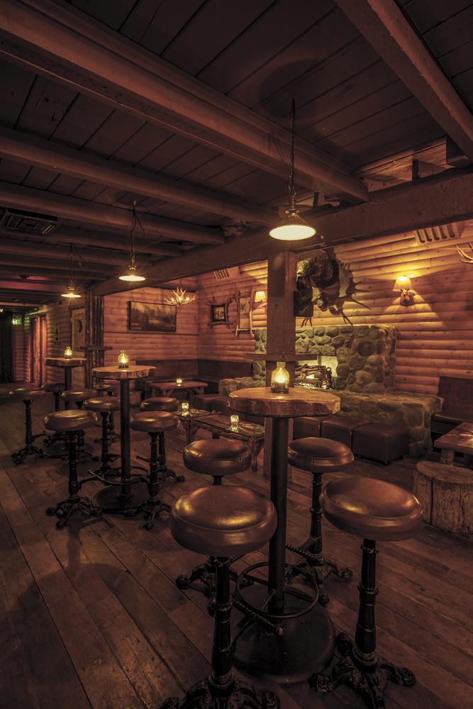 Bigfoot Lodge- interior (6).jpg