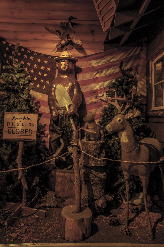 Bigfoot Lodge- interior (7).jpg