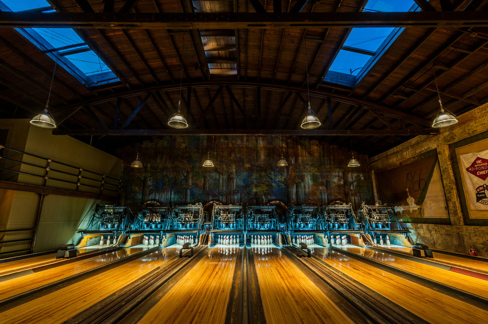 Highland Park Bowl- photo cred Wonho Frank Lee (2).jpg