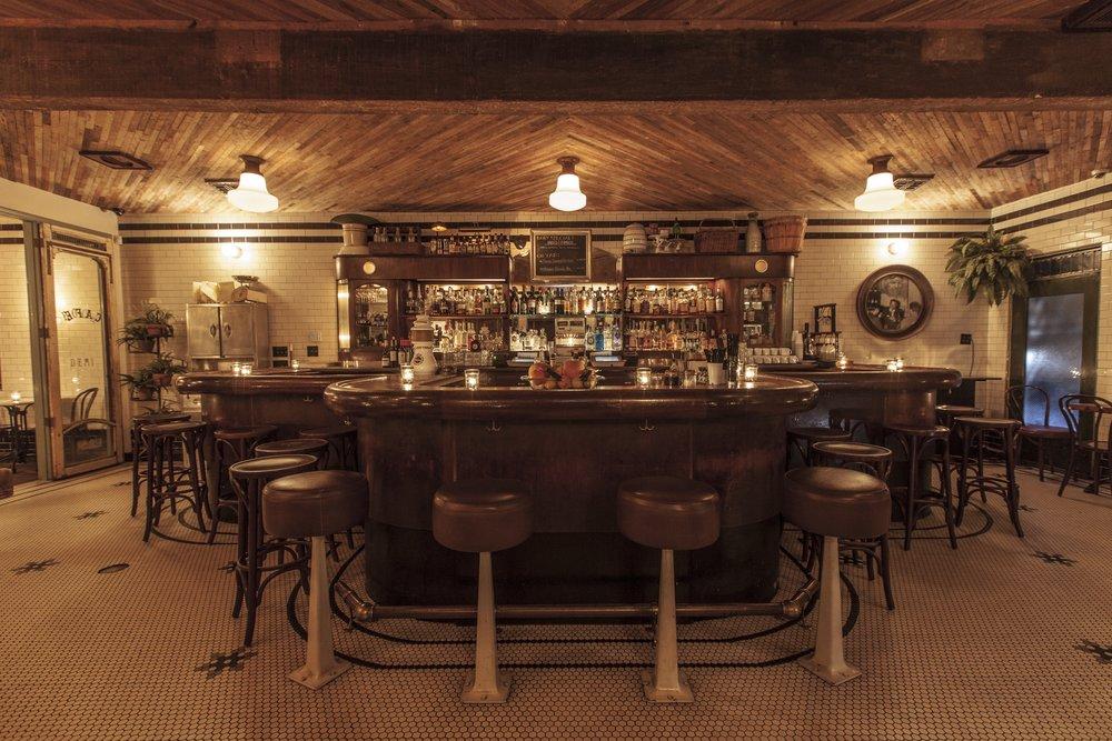 Oldfield_s interior- photo credit William Bradford.jpg