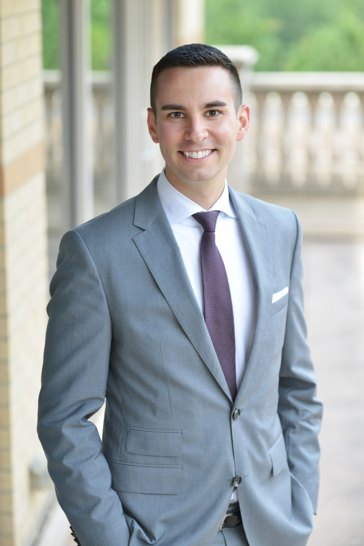 Ryan_Johnston_ real estate expert atlanta ga agent