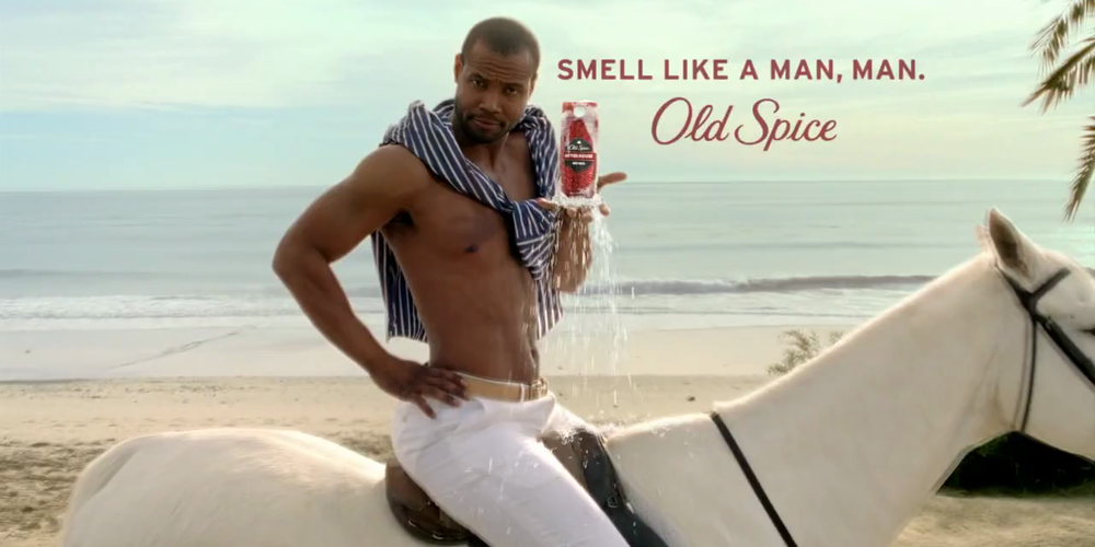 marketing_viral_old_spice_questions-1280x640.png