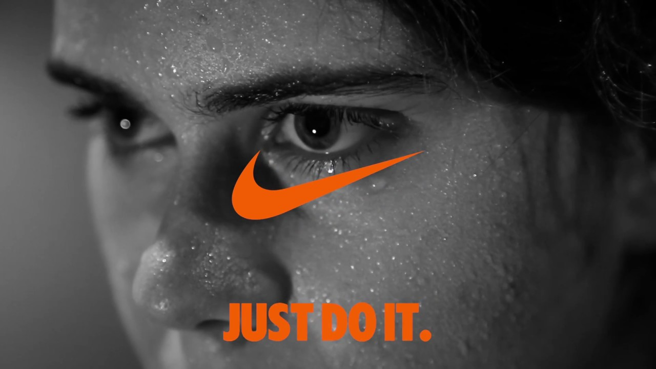 What We Can All Learn From Nike