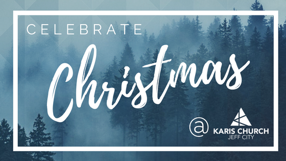 Karis Christmas Blog Banner 2017.png