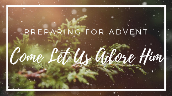 Come Let Us Adore Him Blog Banner 2017.png