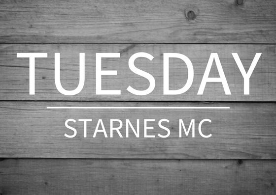 Starnes MC Card.png