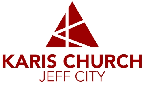 Final_Logo_Karis Jeff City - Red.jpg