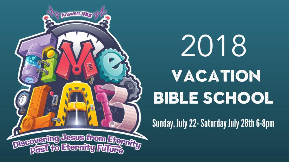 VBS 2018 Slide 2.jpg