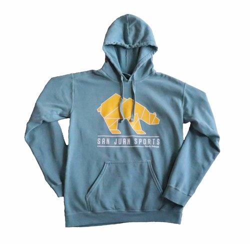 sizing line up colors t comfort hoodie for com standard long sleeve customink lineup comforter shirt sizes hooded items htm