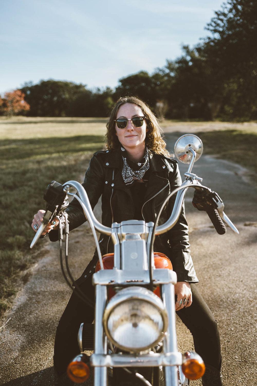 Austin Photographer | The KOCO