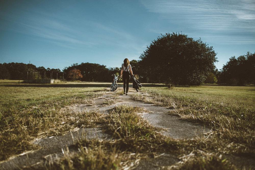 Austin Lifestyle Photographer | The KOCO