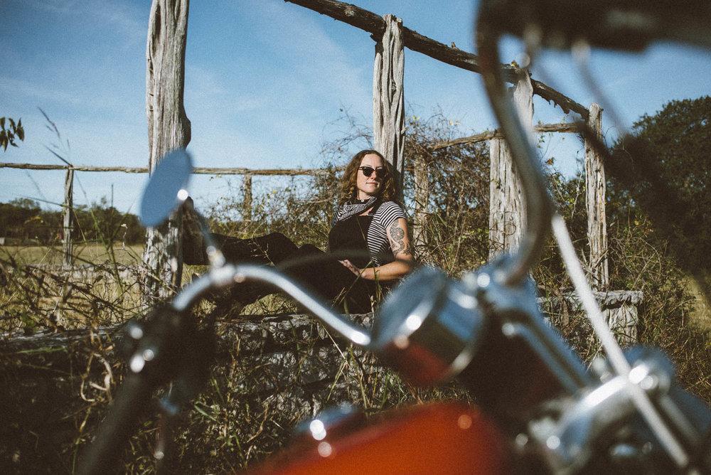 Cedar Park Lifestyle Photographer | The KOCO