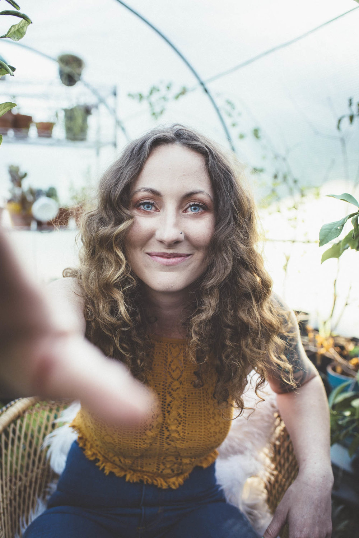 The KOCO | Austin Portrait Photographer