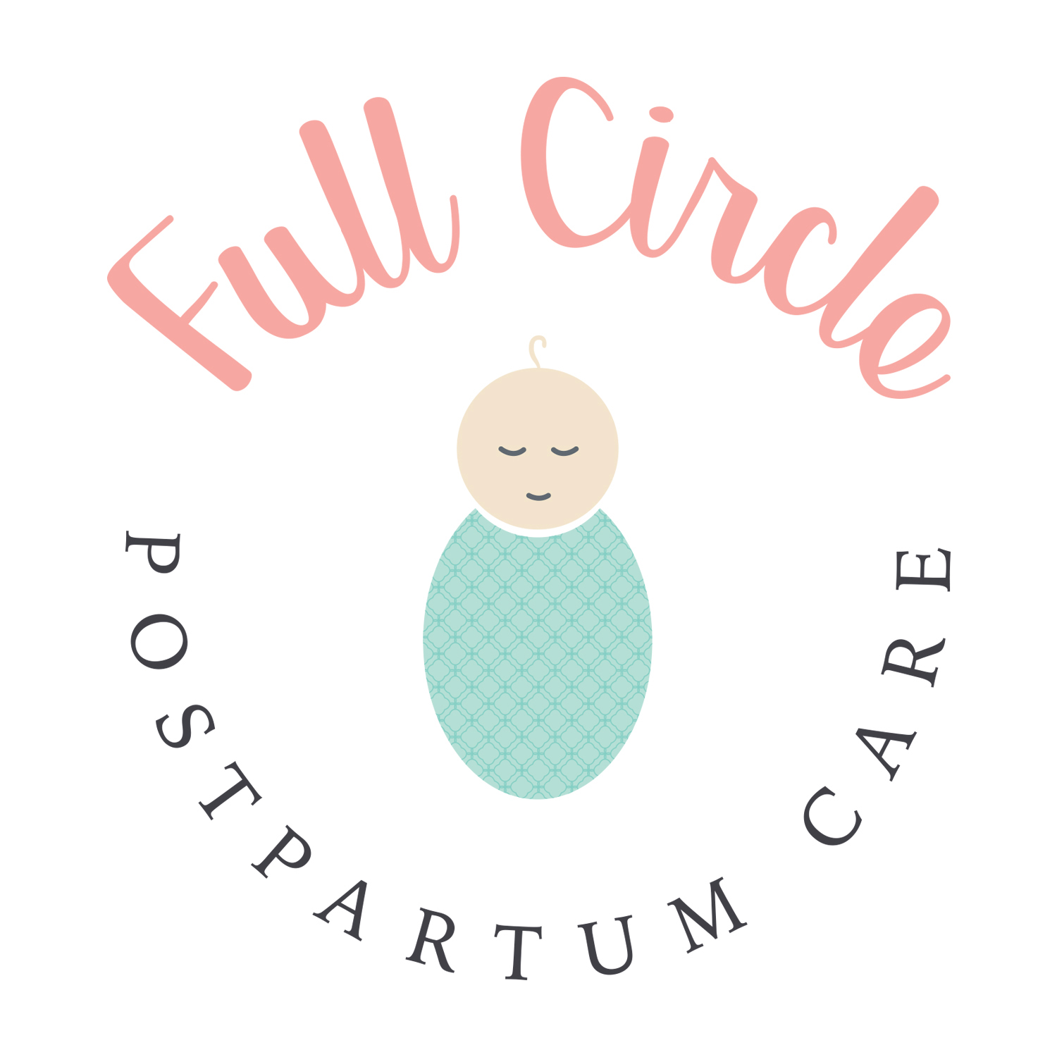 Seattle Doula Care