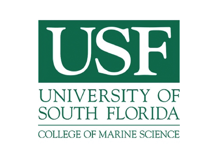 University of South Florida College of Marine Science