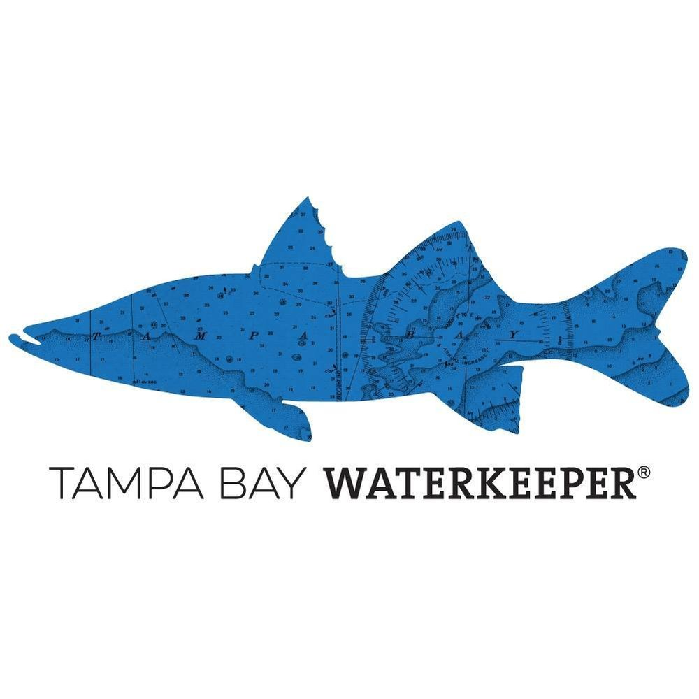 Tampa Bay Waterkeeper