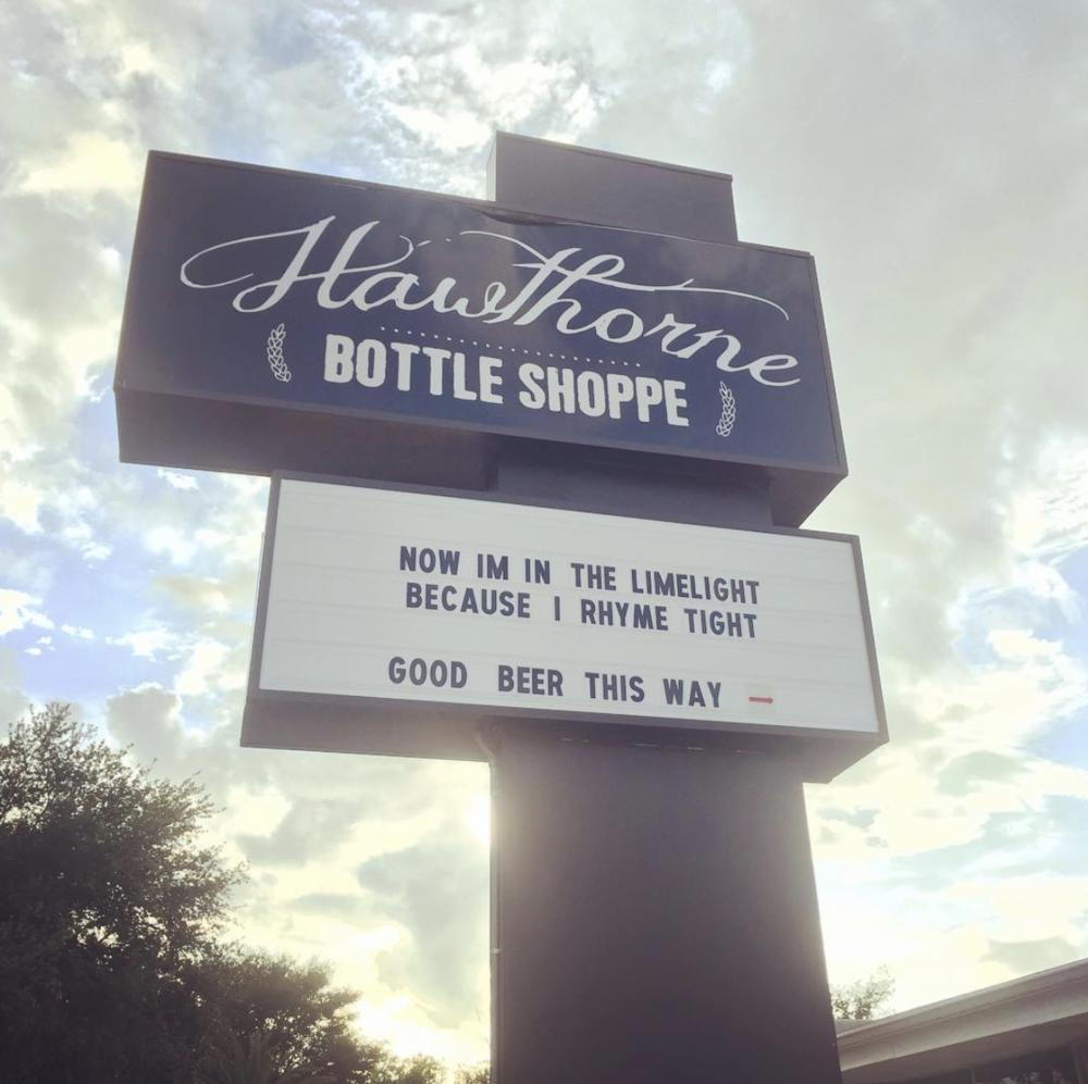 Hawthorne Bottle Shoppe OFB 2017-12-29 at 1.13.40 PM.png