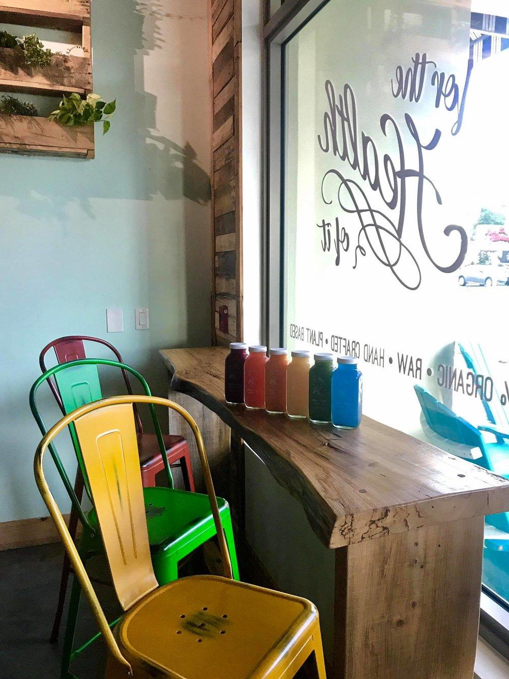 Caffeinated-Bakery-Ocean-Friendly2.jpg